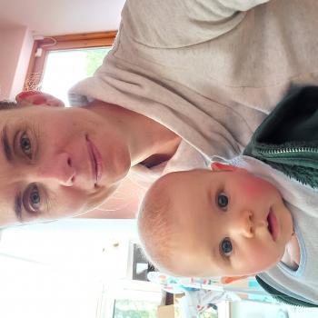 Babysitting job in Sligo: babysitting job Tess