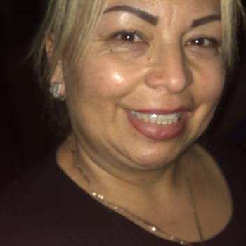 Babysitter Bedford Heights: Adriana Garcia
