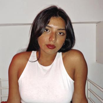 Babysitter in Vilassar de Mar: Adriana