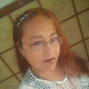 Niñera Toluca de Lerdo: Guadalupe