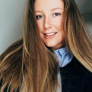 Babysit Oostende: Emma