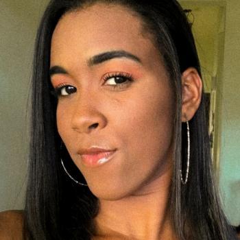 Babysitter Belo Horizonte: Bruna Bárbara