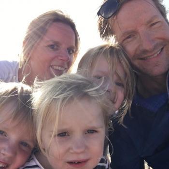 Babysitting job in Nijmegen: babysitting job Esther