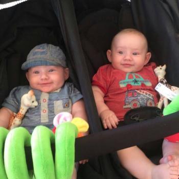 Babysitting job Gisborne: babysitting job M