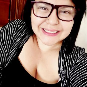 Babysitter González Catán: Florencia Nataly
