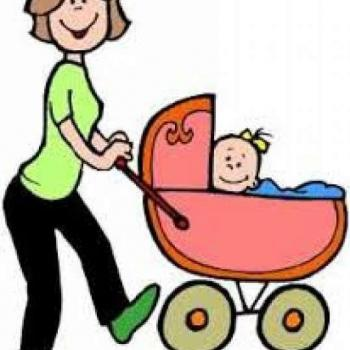 Babysitter Alcalá de Henares: Liz Carolina