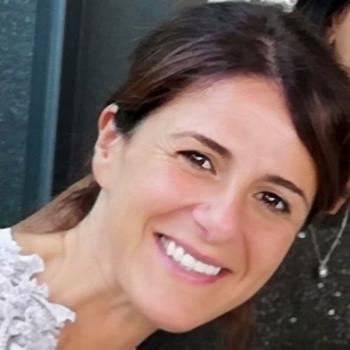 Babysitter Treviglio: Laura