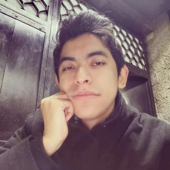 Niñera Ciudad de México: Daniiel