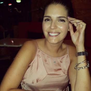 Babysitter em Palmela: Sofia