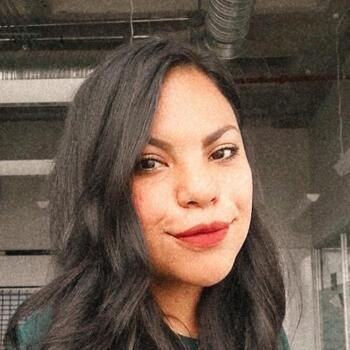 Babysitter in Apodaca: Britany Guadalupe