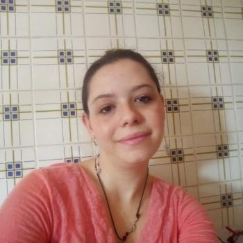 Tata Livorno: Alice