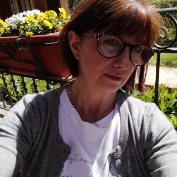 Babysitter a Pesaro: Franci