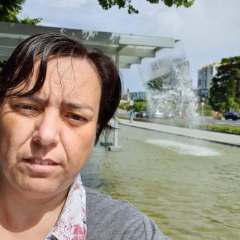 Niñeras en Vigo: Mónica
