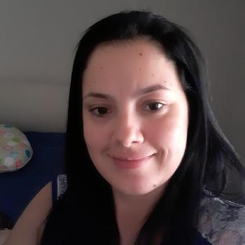 Babysitter Duluth (Georgia): Juliana