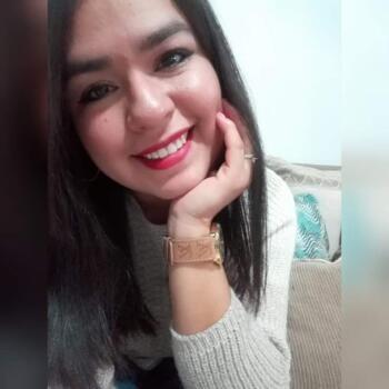 Babysitter in Irapuato: Arizbeth