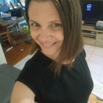Assistante maternelle Lagnieu: Jennifer