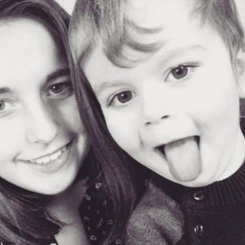 Baby-sitter Tourcoing: Laurine