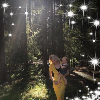 Barnvaktsjobb i Visby: barnvaktsjobb Jennifer