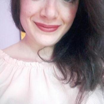 Babysitter Prato: Alice