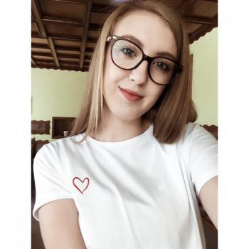 Varuška Cirkulane: Barbara