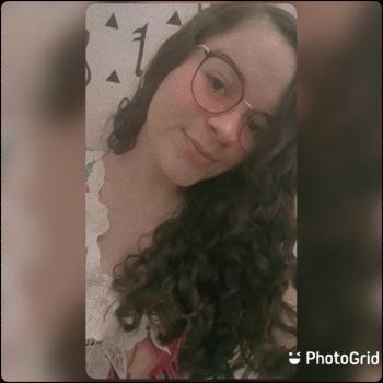 Babá em Iguatu: Anna Cristina