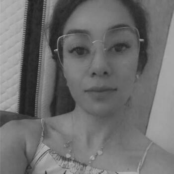 Niñera Celaya: Gianelli
