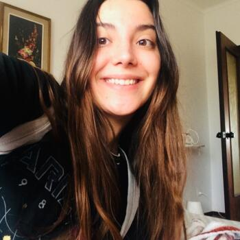 Babysitter a Pisa: Nareh