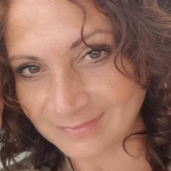Canguro Marbella: Mildred Karina