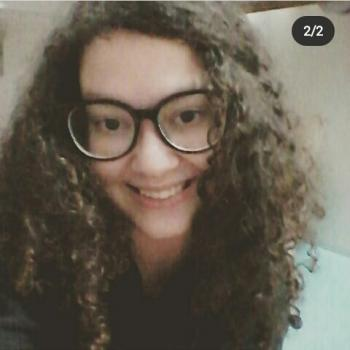 Babysitter in Campo Grande: Leticia Garcia Abd Yasin