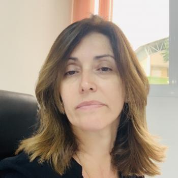 Babysitter em Vila Nova de Gaia: Patricia
