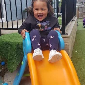 Babysitting job in Timaru: babysitting job Whitney