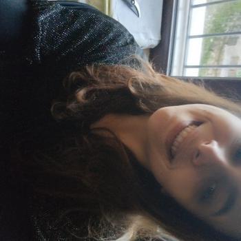 Babysitter in Perugia: Emanuela
