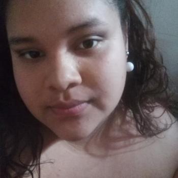 Niñera en Chiclayo: Debora