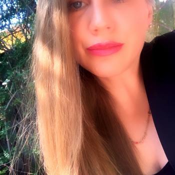 Parent Las Condes: Karina