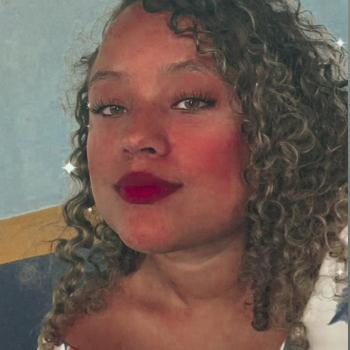 Babá em V Redonda: Nathalia Mara Antonio cruz