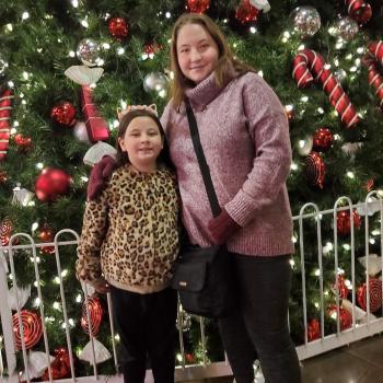 Babysitter Spokane Valley: Saraiah