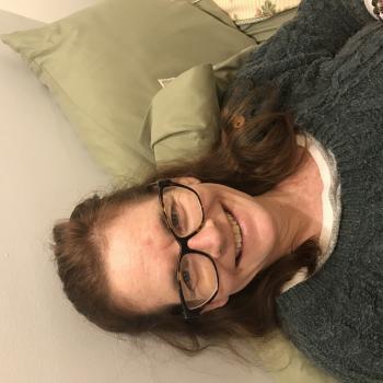 Nounou à Surrey: Pamela
