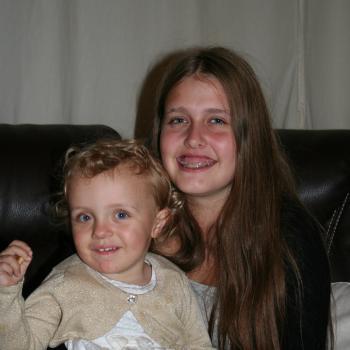 Babysitter Aalst: Anneke