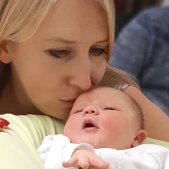 Ouder Eeklo: babysitadres Heidi