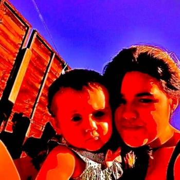 Babysitter Blackpool: Caira