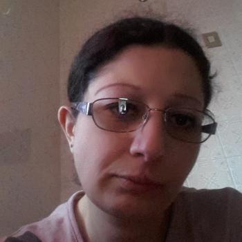 Babysitter Francavilla al Mare: Debora donsante