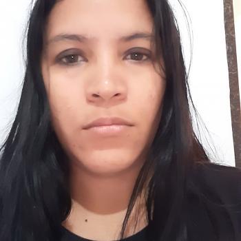Babá Serra: Eliana