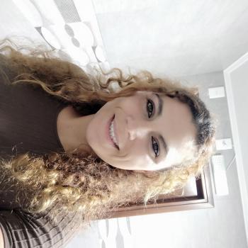 Niñera en Ciudad del Plata: Jessica