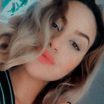 Babysitter in Ciudad Juárez: Karina