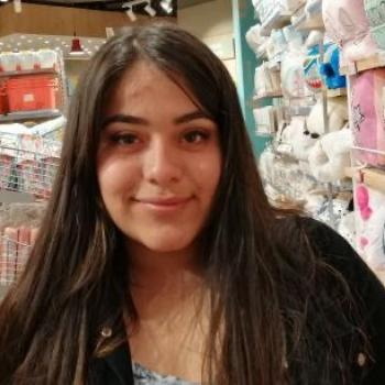 Babysitter Temuco: LORETO ANDREA FERNANDA