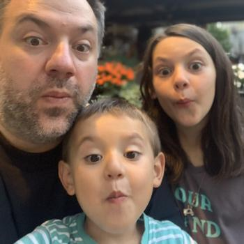 Babysitting Jobs in Varese: babysitting job Paolo