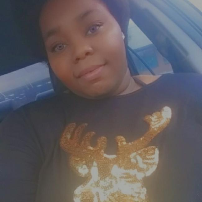 Babysitter in Memphis: Arneciah