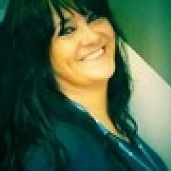 Babysitter Barreiro: Claudia Patricia Mantilla Roja