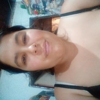 Niñera en Argentina: Gisela
