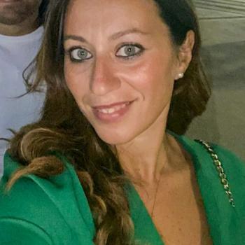 Educatori a Torino: Maria Rosaria